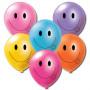 Ballonger smile 8P