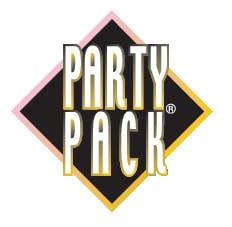 Partypack.se